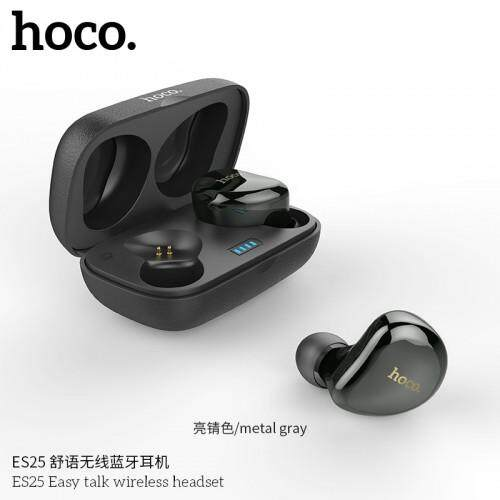 hoco.ES25 Easy Talk Wireless Headset