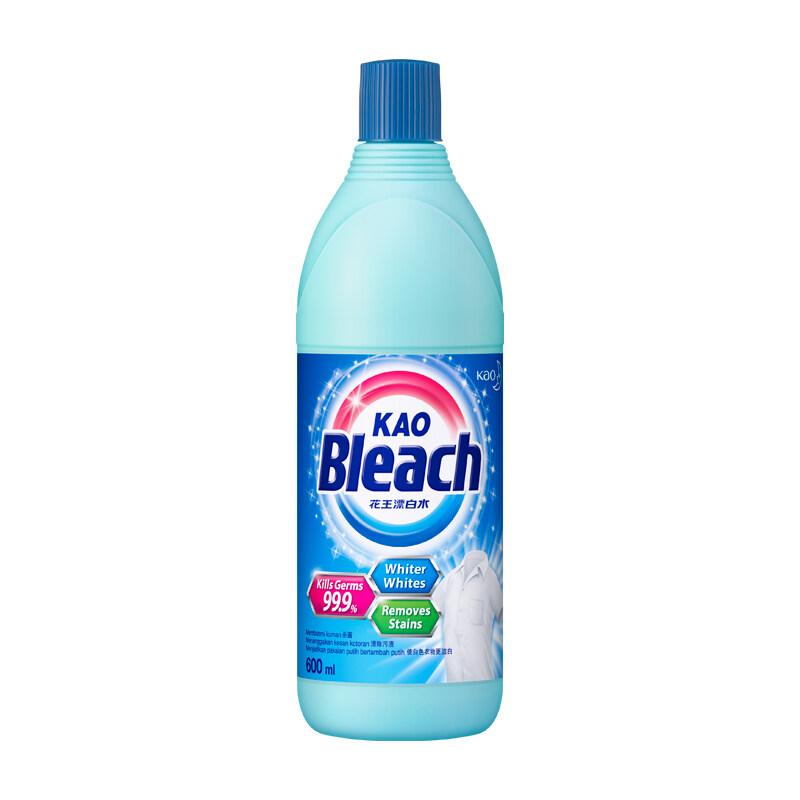 Kao Bleach Regular (250ml/ 600ml/ 1500ml)