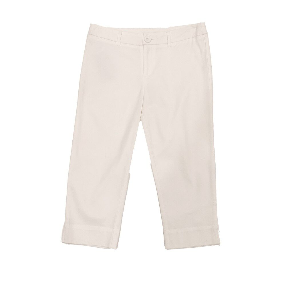 Hush Puppies Ladies 3/4 Pant  HLJ586227