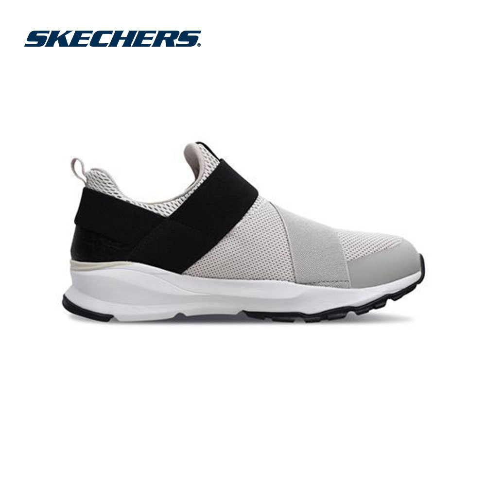Skechers Men Usa Relven - 65519
