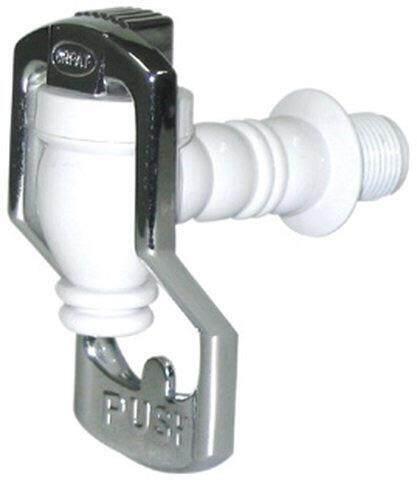 Standard Mineral Pot Water Tap