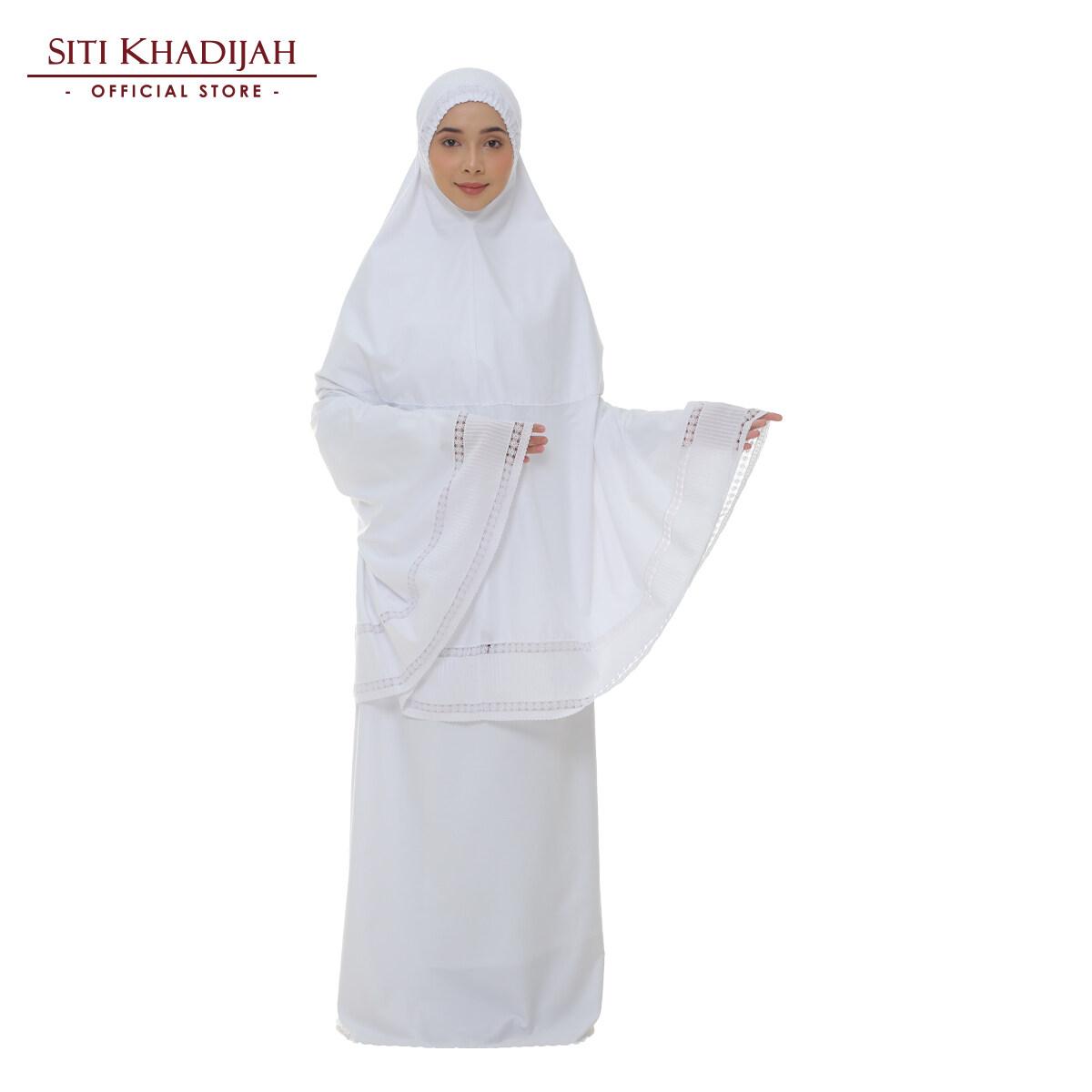 Siti Khadijah Signature Rumi