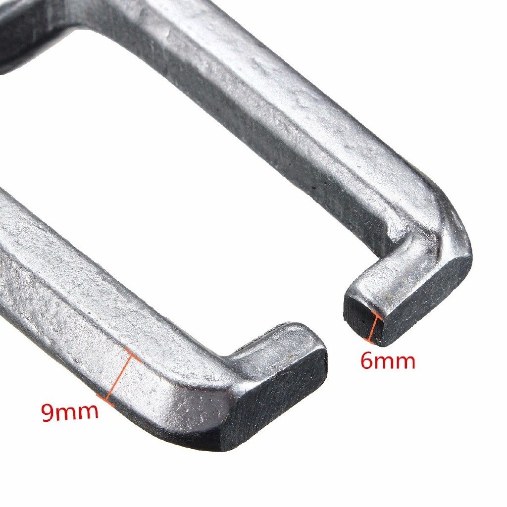 Automotive Tools & Equipment - FILTER LINE CLIP PETROL HOSE PIPE DISCONNECT RELEASE REMOVAL PLIERS TOOL FOR VW - Car Replacement Parts