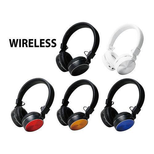 SONY XB750 Wireless Bluetooth stereo headphones
