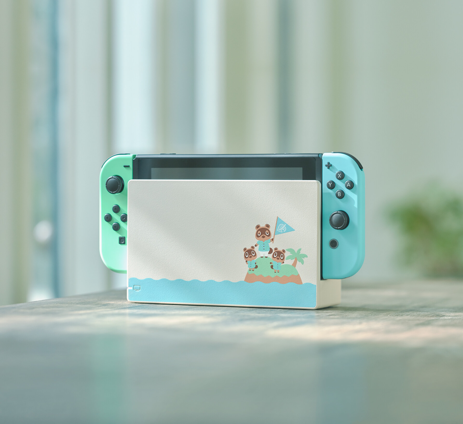 [NEW ARRIVAL] NINTENDO SWITCH CONSOLE – MARIO RED & BLUE EDITION (MAXSOFT) / ENHANCED EDITION - ANIMAL CROSSING CONSOLE: NEW HORIZONS EDITION (WITHOUT GAME)**MAXSOFT SET 1 Year Maxsoft Warranty