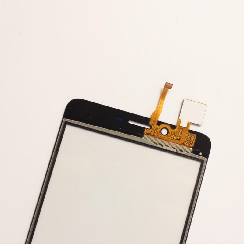 For LEAGOO KIICAA POWER Touch Screen 100% ORIGINAL Panel Touch Screen Glass