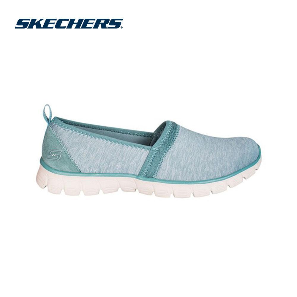 Skechers Women Sport Active EZ Flex 3.0 - 23436