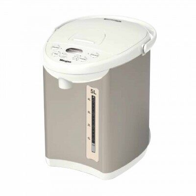 Morgan 5L Thermo Pot SUS304 Stainless Steel Inner Pot MTP-350TS