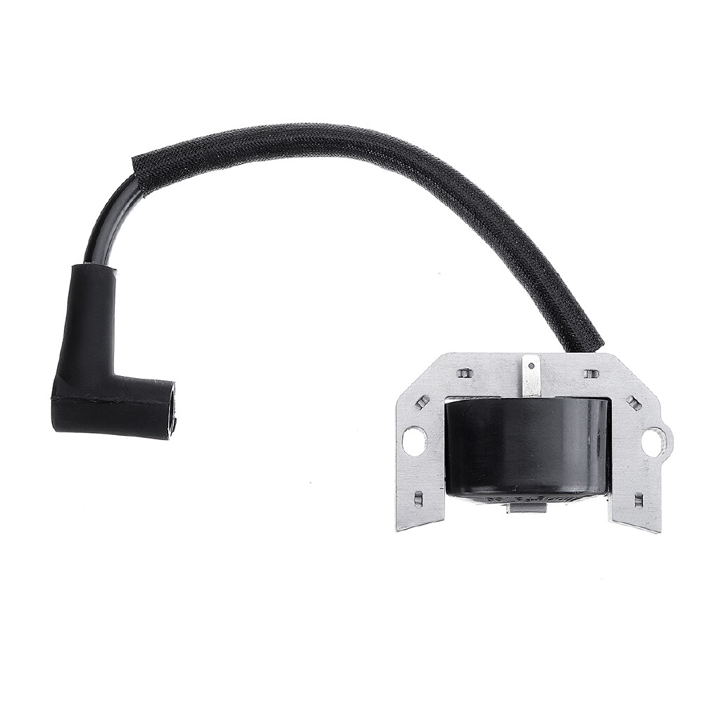 Automotive Tools & Equipment - Ignition Coil Replace For Kawasaki 21171-7007 21171-7013 21171-7034 21171-7037 - Car Replacement Parts