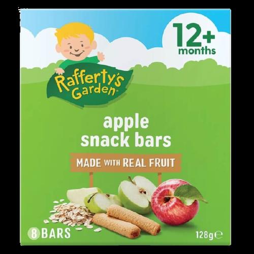 Rafferty's Garden Stage 3 Bundles 12+ months [Exp Date: Nov 2021 - Feb 2022]