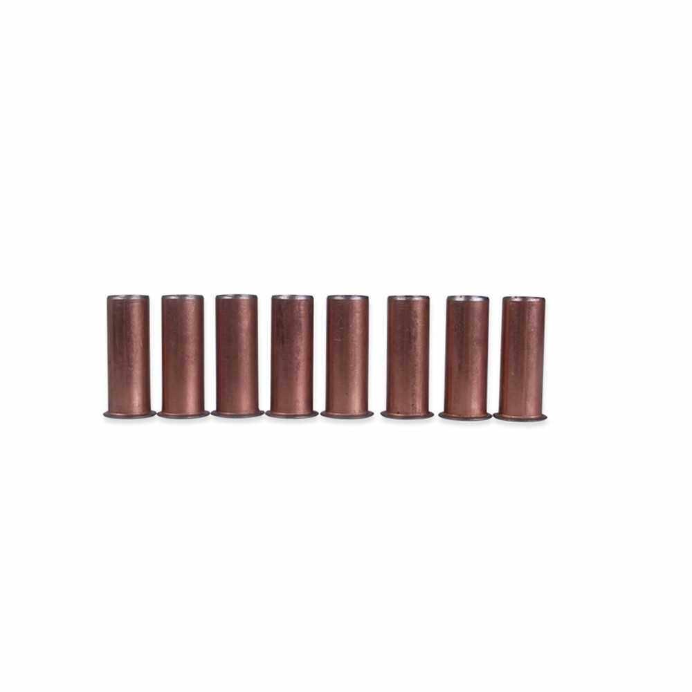 Best Selling Door Hinge Pin Liners Bushings Kit Removal Tool for Jeep Wrangler JK 2007-2018 (2)