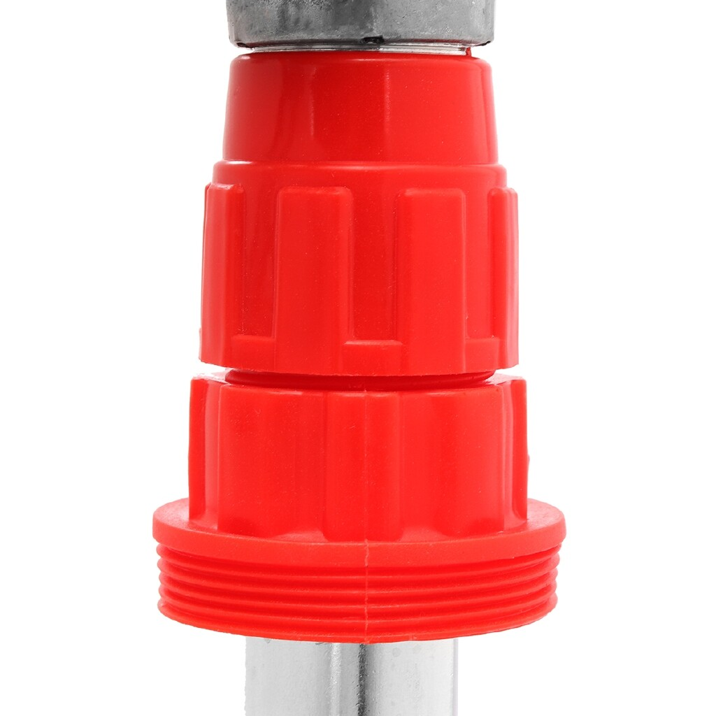 Car Lights - Heavy Duty Drum ROTARY HAND PUMP Oil Fuel Barrel - Replacement Parts