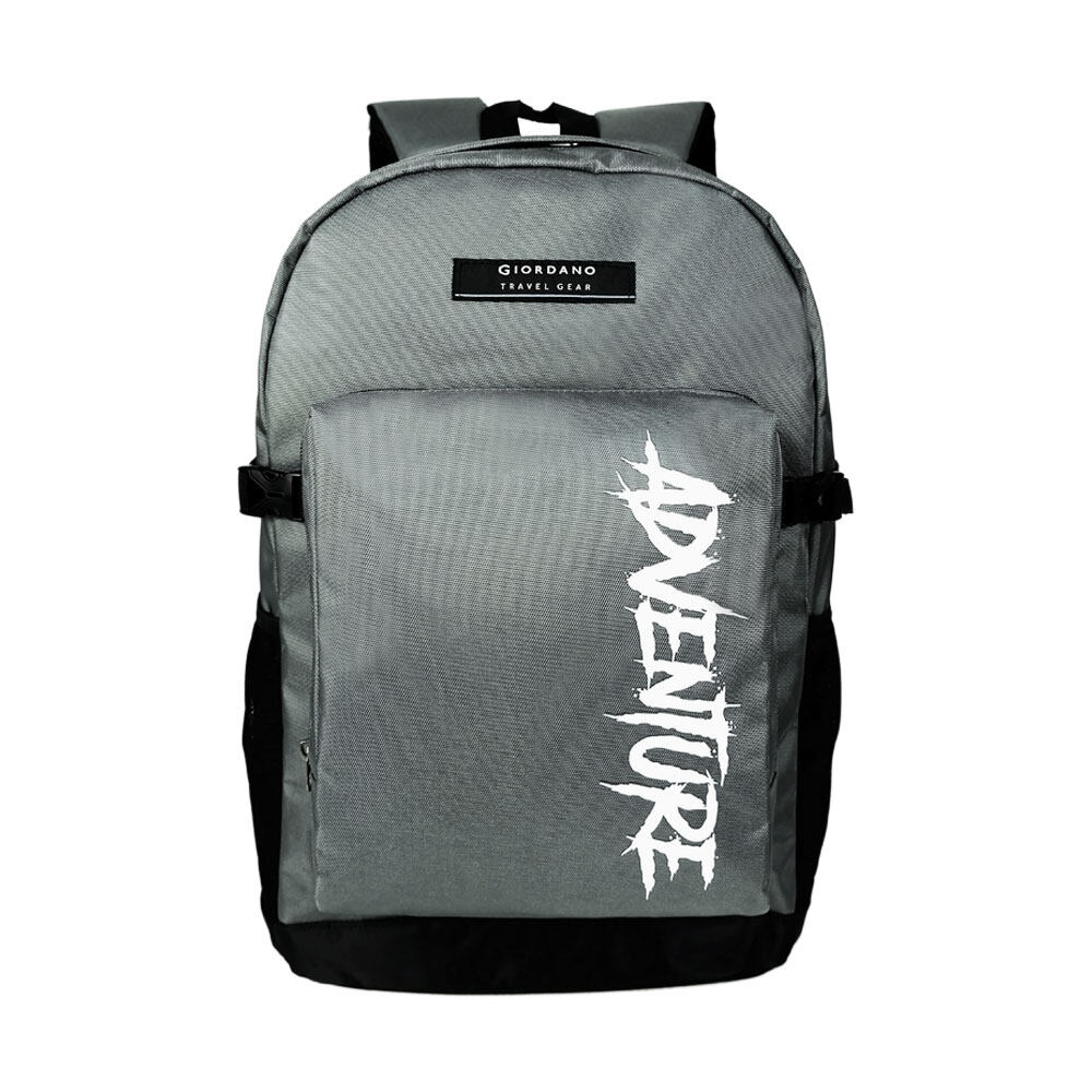 Giordano 18 inch Adventure Notebook Backpack GN2052