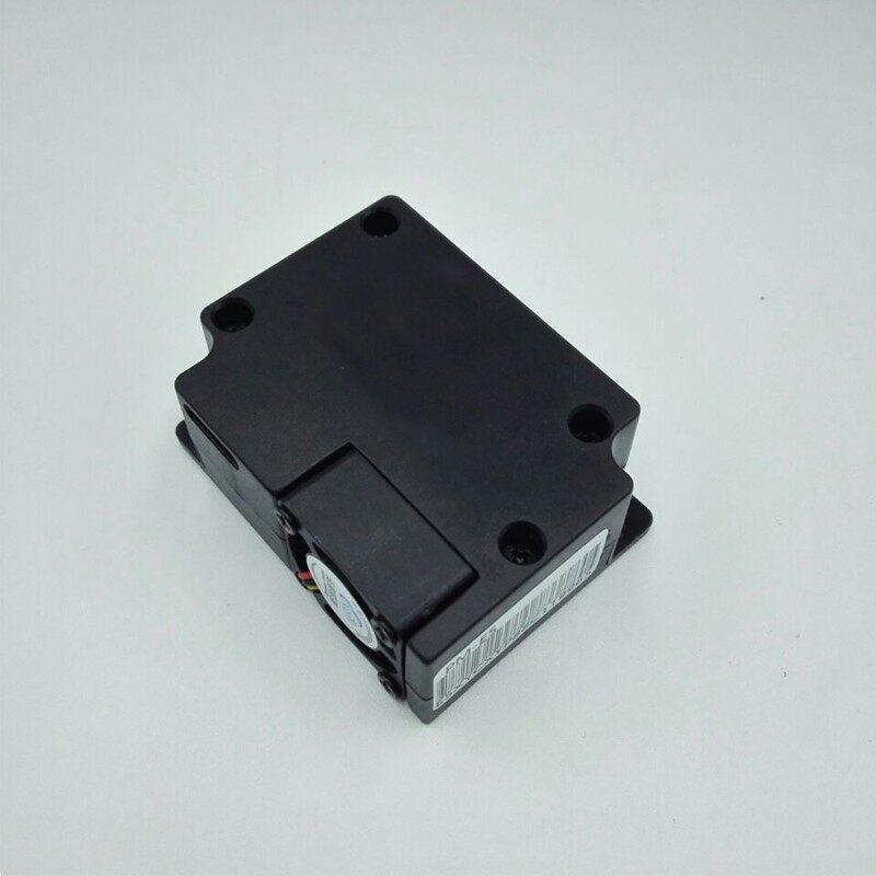 PMS5003 G5 E5 High Precision Laser Dust Sensor Module PM1.0 PM2.5 PM10