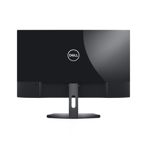 Dell SE-Series SE2419HR Monitor  3 Years On-Site Warranty 1800-88-0022