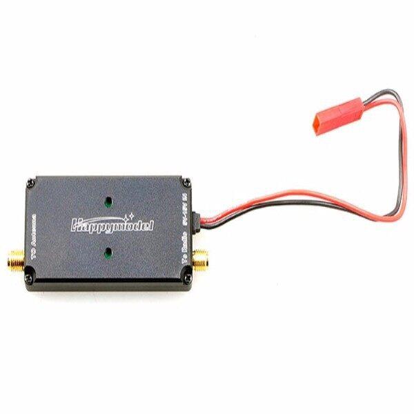 Drones - FPV MINI Radio Signal Booster For DJI Phantom - Action Cameras