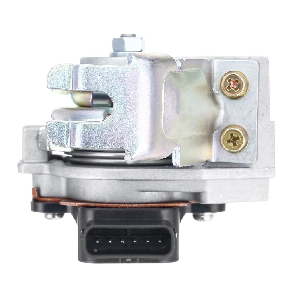 Car Electronics - Accelerator Pedal Sensor # 37971-RBB-003 For Honda Acura TL TSX 3.5L 2004-2008 - Automotive