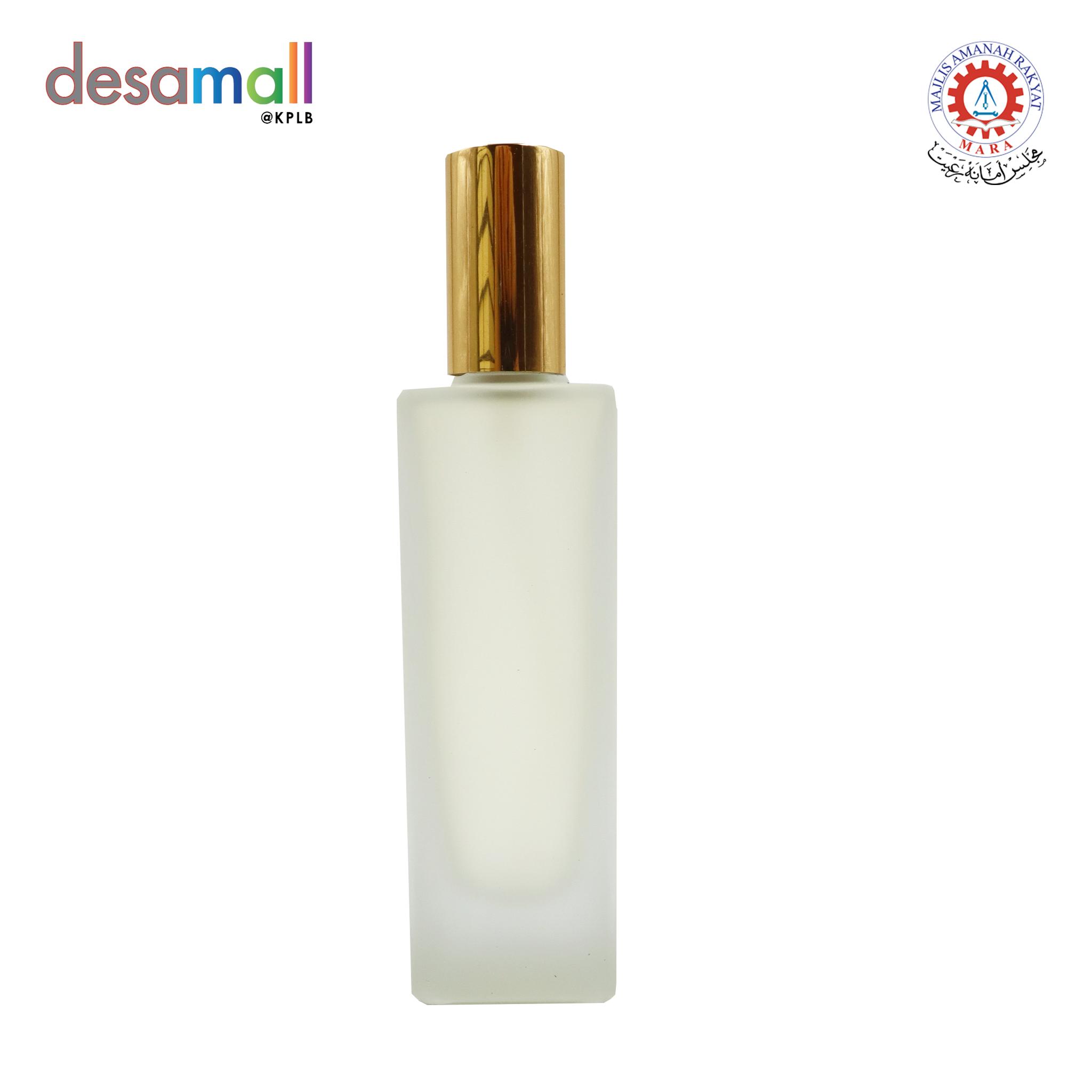 BIEBON Perfume Alexander (50ML)
