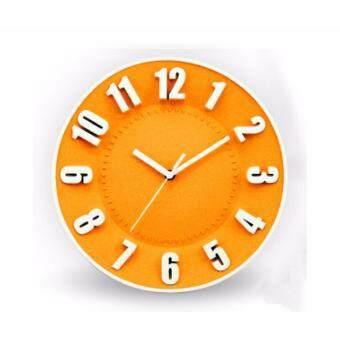 3d Giant Wall Clock Jam Dinding - Daftar Harga Terbaru dan Terupdate ... 347d93e092