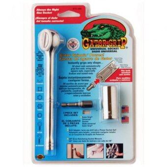 Harga Gator Grip Original Made in USA