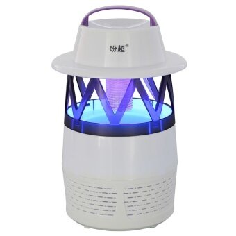 Harga Photocatalyst mosquito lamps for domestic non radiation mute mosquito mosquito mosquito trap USB of pregnant women and babies