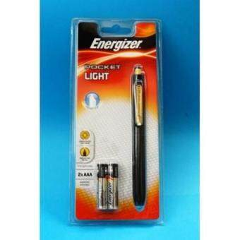 Harga Energizer POCKET LIGHT