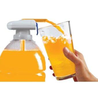 Harga Magic Tap - Automatic Drink Dispenser