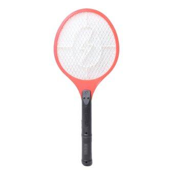 Harga HXP Rechargeable Mosquito Racket
