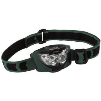 Harga Energizer Headlight 3 LED