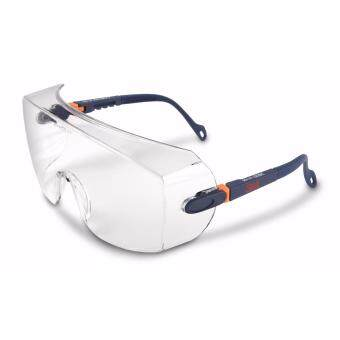 Harga 2800 Safety Over-Spectacles
