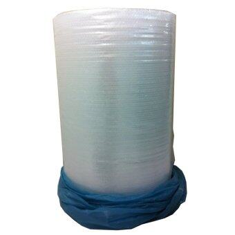 Harga Bubble Wrap Double Layer 1 Meter x 100 Meter x 10 MM - 1 PCS
