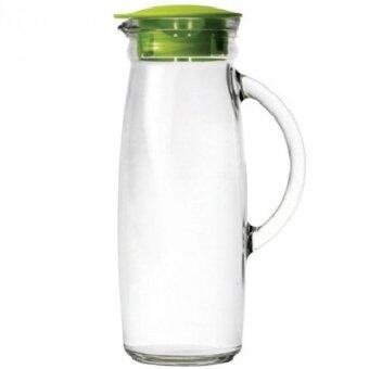 Harga Glasslock Water Jar 1000ml