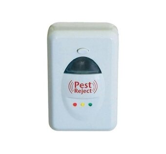 Harga Pest Reject