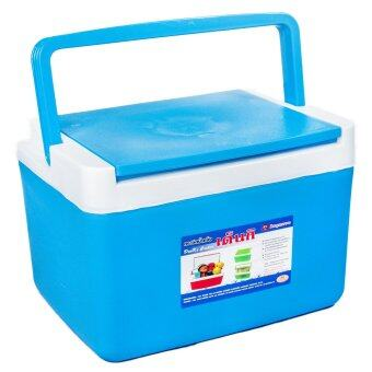Harga Dragonware 3.2 Lit Cool Keeper Ice Box