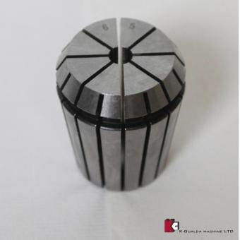Harga Collet ER32 6-5mm for CNC Engraving Machine and Milling Lathe Tool