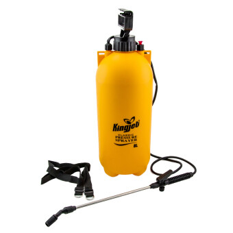 Harga Kingjet 8 Lit Handy Sprayer