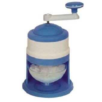 Harga Bliss Mini Ice Crusher (ASOTV)