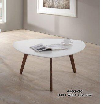 Harga SKL6060 BIG COFFEE/ TABLE / JAPANESE TABLE