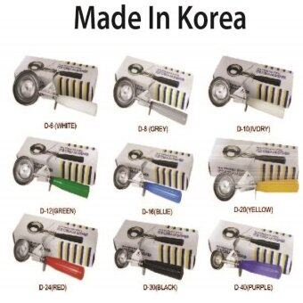 Harga Stainless Steel Stylish Ice Cream Scoop (Disher) - Made In Korea