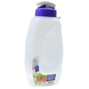 Harga 1.25L Handy Water Tumbler Bottle Jug With Easy Carry Ring