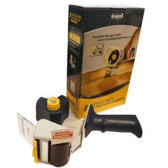 Harga OPP Tape Dispenser EC-233