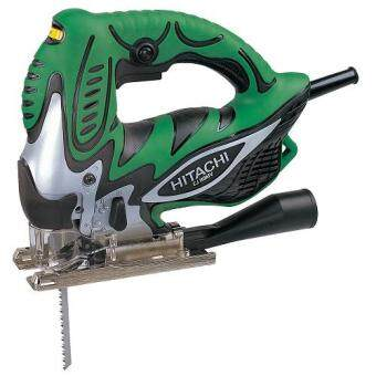 Harga HITACHI CJ110MV JIG SAW
