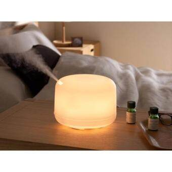 Harga Aroma Essential Oil Diffuser Air Humidifier