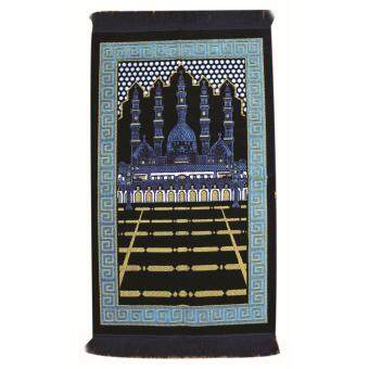 Harga MUSLIM PRAYING MATS - MADE IN TURKEY