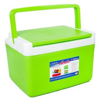 Harga Dragonware 10.5 Lit Cool Keeper Ice Box