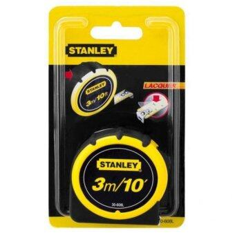 Harga STANLEY 30-608L 3M Rubbergrip Tape Rule