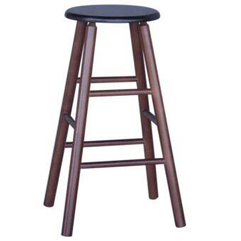 Harga HGF-ST-R700CP High Bar Stool - Cappuccino