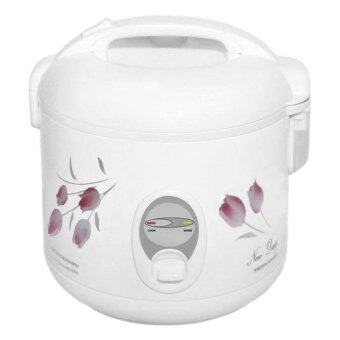 Harga Faber Jar Rice Cooker FRC5010 1.0L