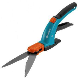 Harga [Made in Germany] Gardena Comfort Grass Shears