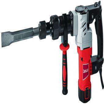 Harga Sencan DM-30 Demolition Hammer